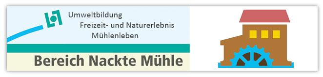 Legasthenie Osnabrück, Nackte Mühle, Umweltbildung, Freizeit und Naturerlebnis