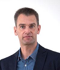 Andreas Kalvelage