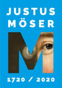 Veranstaltungen zum Justus-Möser-Jahr